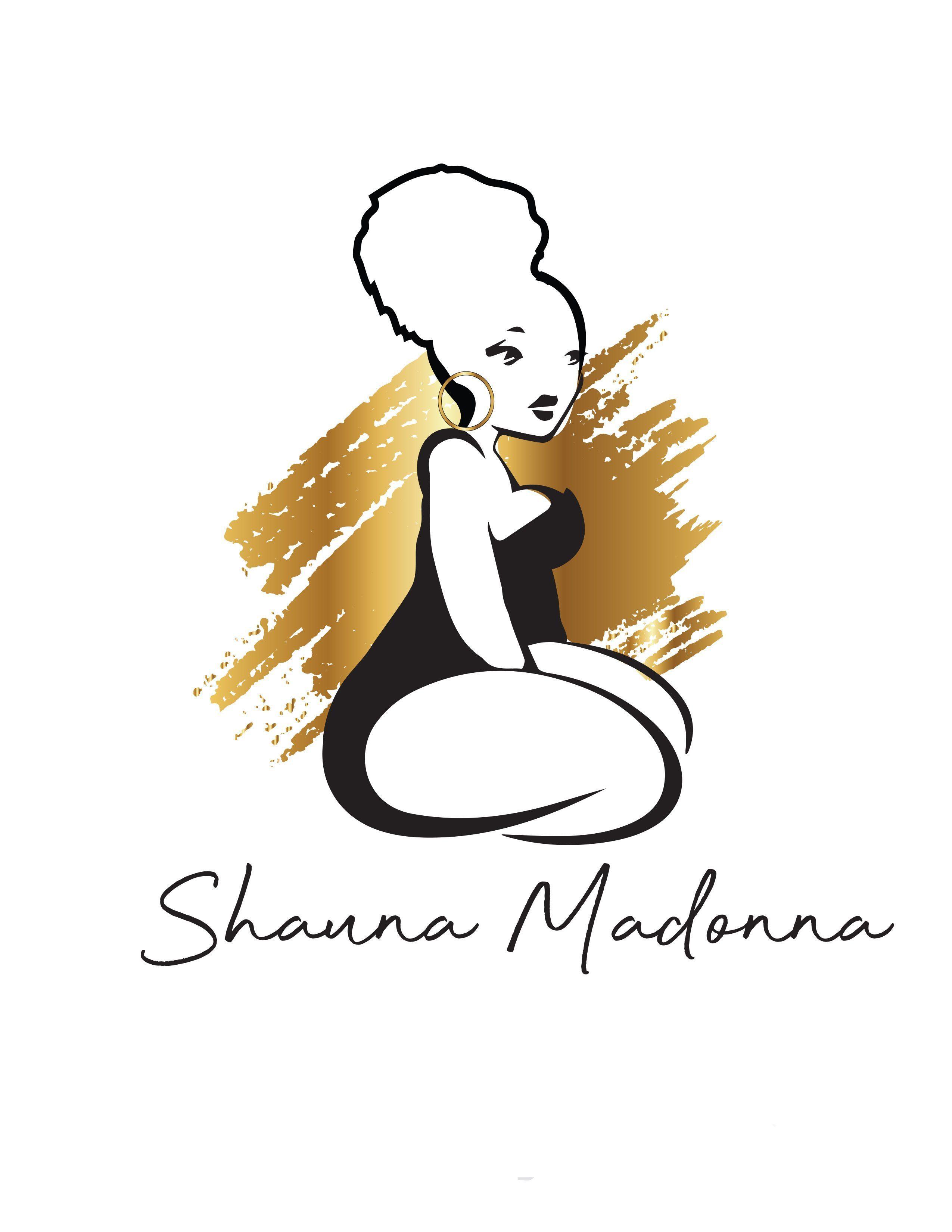 Shauna Madonna
